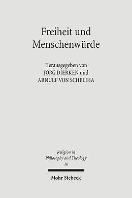 Cover: https://exlibris.azureedge.net/covers/9783/1614/8769/9/9783161487699xl.jpg