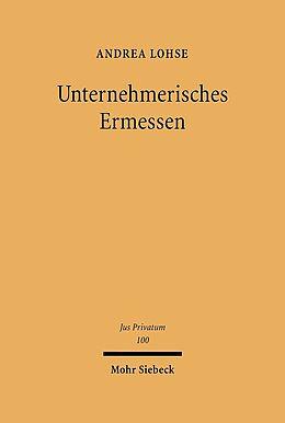 Cover: https://exlibris.azureedge.net/covers/9783/1614/8780/4/9783161487804xl.jpg