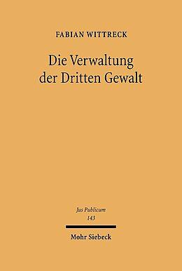 Cover: https://exlibris.azureedge.net/covers/9783/1614/8783/5/9783161487835xl.jpg