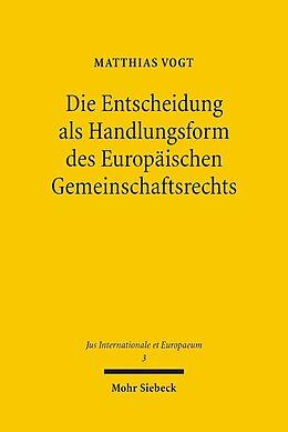 Cover: https://exlibris.azureedge.net/covers/9783/1614/8785/9/9783161487859xl.jpg