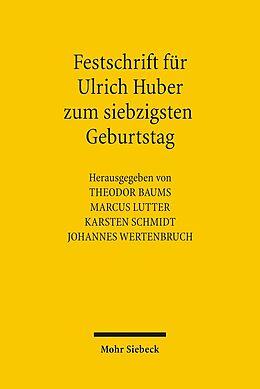 Cover: https://exlibris.azureedge.net/covers/9783/1614/8833/7/9783161488337xl.jpg