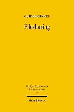 Cover: https://exlibris.azureedge.net/covers/9783/1614/8843/6/9783161488436xl.jpg