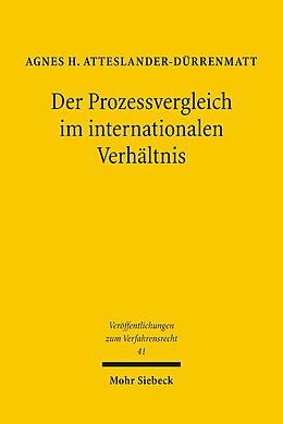 Cover: https://exlibris.azureedge.net/covers/9783/1614/8867/2/9783161488672xl.jpg