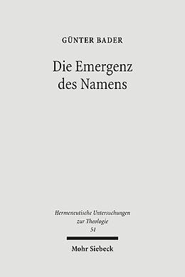 Cover: https://exlibris.azureedge.net/covers/9783/1614/8884/9/9783161488849xl.jpg