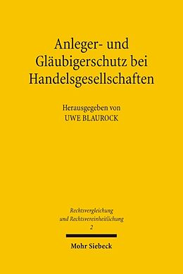 Cover: https://exlibris.azureedge.net/covers/9783/1614/8898/6/9783161488986xl.jpg