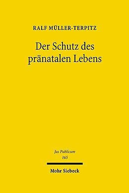 Cover: https://exlibris.azureedge.net/covers/9783/1614/8914/3/9783161489143xl.jpg