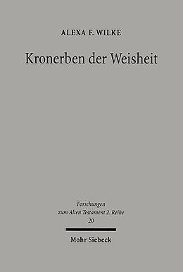 Cover: https://exlibris.azureedge.net/covers/9783/1614/8970/9/9783161489709xl.jpg