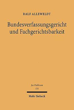 Cover: https://exlibris.azureedge.net/covers/9783/1614/9000/2/9783161490002xl.jpg