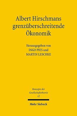 Cover: https://exlibris.azureedge.net/covers/9783/1614/9006/4/9783161490064xl.jpg