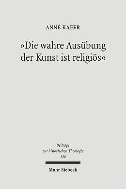 Cover: https://exlibris.azureedge.net/covers/9783/1614/9037/8/9783161490378xl.jpg