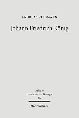 Cover: https://exlibris.azureedge.net/covers/9783/1614/9041/5/9783161490415xl.jpg