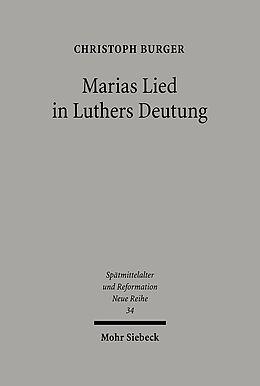 Cover: https://exlibris.azureedge.net/covers/9783/1614/9066/8/9783161490668xl.jpg