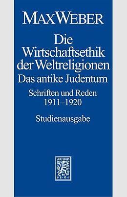 Cover: https://exlibris.azureedge.net/covers/9783/1614/9084/2/9783161490842xl.jpg