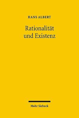 Cover: https://exlibris.azureedge.net/covers/9783/1614/9092/7/9783161490927xl.jpg