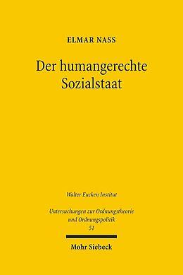 Cover: https://exlibris.azureedge.net/covers/9783/1614/9118/4/9783161491184xl.jpg