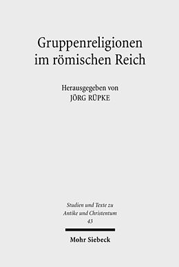 Cover: https://exlibris.azureedge.net/covers/9783/1614/9128/3/9783161491283xl.jpg