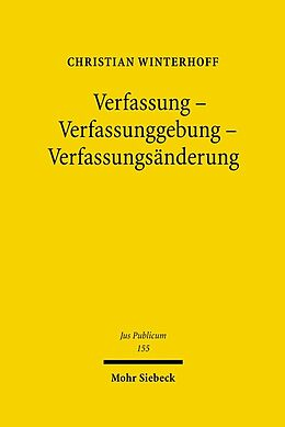 Cover: https://exlibris.azureedge.net/covers/9783/1614/9141/2/9783161491412xl.jpg