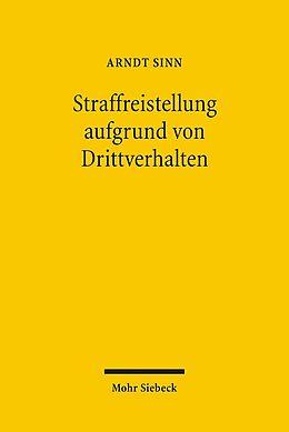 Cover: https://exlibris.azureedge.net/covers/9783/1614/9206/8/9783161492068xl.jpg