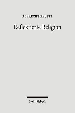 Cover: https://exlibris.azureedge.net/covers/9783/1614/9219/8/9783161492198xl.jpg
