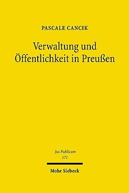 Cover: https://exlibris.azureedge.net/covers/9783/1614/9295/2/9783161492952xl.jpg