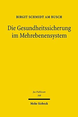 Cover: https://exlibris.azureedge.net/covers/9783/1614/9308/9/9783161493089xl.jpg