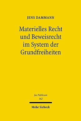 Cover: https://exlibris.azureedge.net/covers/9783/1614/9340/9/9783161493409xl.jpg