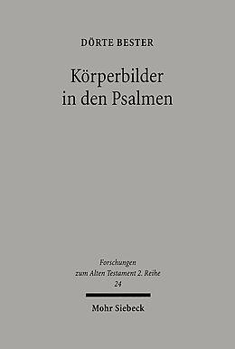 Cover: https://exlibris.azureedge.net/covers/9783/1614/9361/4/9783161493614xl.jpg