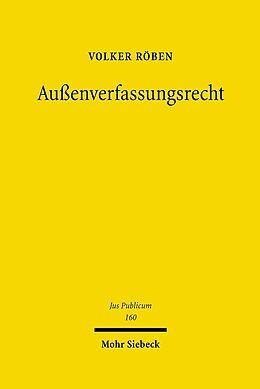 Cover: https://exlibris.azureedge.net/covers/9783/1614/9375/1/9783161493751xl.jpg