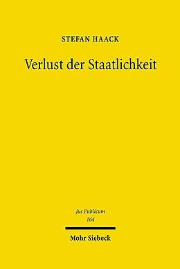 Cover: https://exlibris.azureedge.net/covers/9783/1614/9398/0/9783161493980xl.jpg