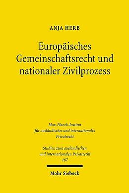 Cover: https://exlibris.azureedge.net/covers/9783/1614/9403/1/9783161494031xl.jpg