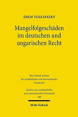 Cover: https://exlibris.azureedge.net/covers/9783/1614/9421/5/9783161494215xl.jpg