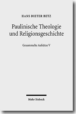 Cover: https://exlibris.azureedge.net/covers/9783/1614/9435/2/9783161494352xl.jpg