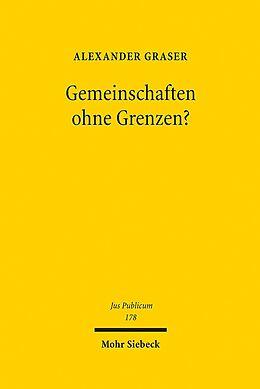 Cover: https://exlibris.azureedge.net/covers/9783/1614/9453/6/9783161494536xl.jpg
