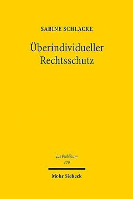 Cover: https://exlibris.azureedge.net/covers/9783/1614/9457/4/9783161494574xl.jpg