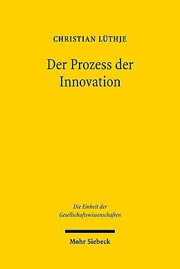 Cover: https://exlibris.azureedge.net/covers/9783/1614/9458/1/9783161494581xl.jpg