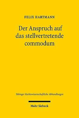 Cover: https://exlibris.azureedge.net/covers/9783/1614/9468/0/9783161494680xl.jpg