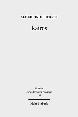 Cover: https://exlibris.azureedge.net/covers/9783/1614/9567/0/9783161495670xl.jpg