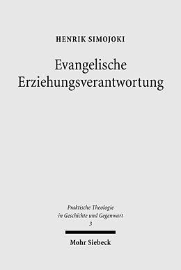 Cover: https://exlibris.azureedge.net/covers/9783/1614/9568/7/9783161495687xl.jpg