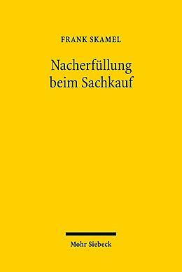 Cover: https://exlibris.azureedge.net/covers/9783/1614/9577/9/9783161495779xl.jpg