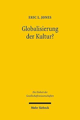 Cover: https://exlibris.azureedge.net/covers/9783/1614/9602/8/9783161496028xl.jpg