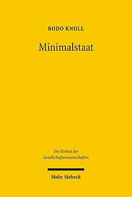 Cover: https://exlibris.azureedge.net/covers/9783/1614/9604/2/9783161496042xl.jpg