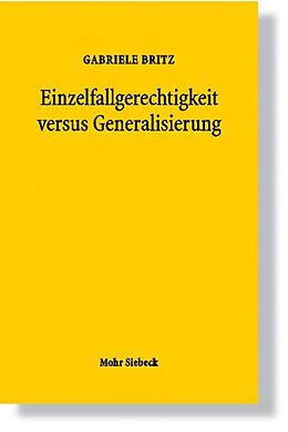 Cover: https://exlibris.azureedge.net/covers/9783/1614/9620/2/9783161496202xl.jpg
