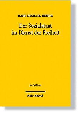 Cover: https://exlibris.azureedge.net/covers/9783/1614/9653/0/9783161496530xl.jpg