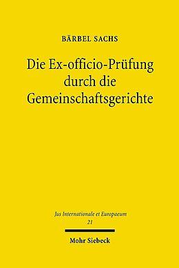Cover: https://exlibris.azureedge.net/covers/9783/1614/9701/8/9783161497018xl.jpg