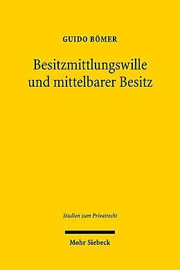Cover: https://exlibris.azureedge.net/covers/9783/1614/9769/8/9783161497698xl.jpg