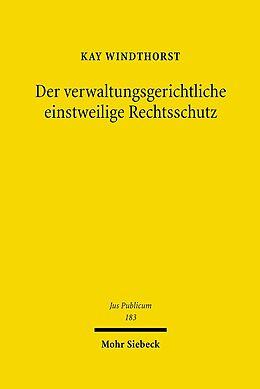 Cover: https://exlibris.azureedge.net/covers/9783/1614/9828/2/9783161498282xl.jpg