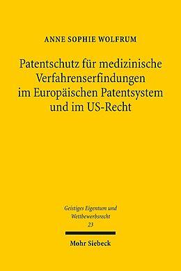 Cover: https://exlibris.azureedge.net/covers/9783/1614/9861/9/9783161498619xl.jpg