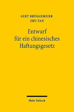 Cover: https://exlibris.azureedge.net/covers/9783/1614/9922/7/9783161499227xl.jpg