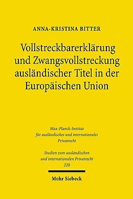 Cover: https://exlibris.azureedge.net/covers/9783/1614/9938/8/9783161499388xl.jpg
