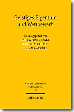 Cover: https://exlibris.azureedge.net/covers/9783/1615/0004/6/9783161500046xl.jpg